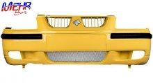 سپر جلو سمندlx، se زرد تاکسی مهرساز